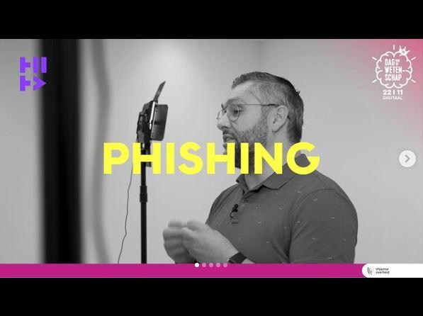 google it phishing 02