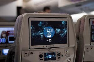 TechUP#5: Artificiële Intelligentie en prostaatkanker, 3D printing en Gaia-X