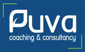 PUVA coaching & consultancy