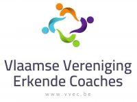 Vlaamse vereniging erkende coaches