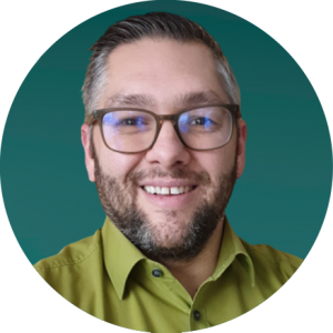 Ulrich Petré - trainer | coach | keynote speaker