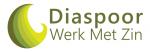 Partner Diaspoor